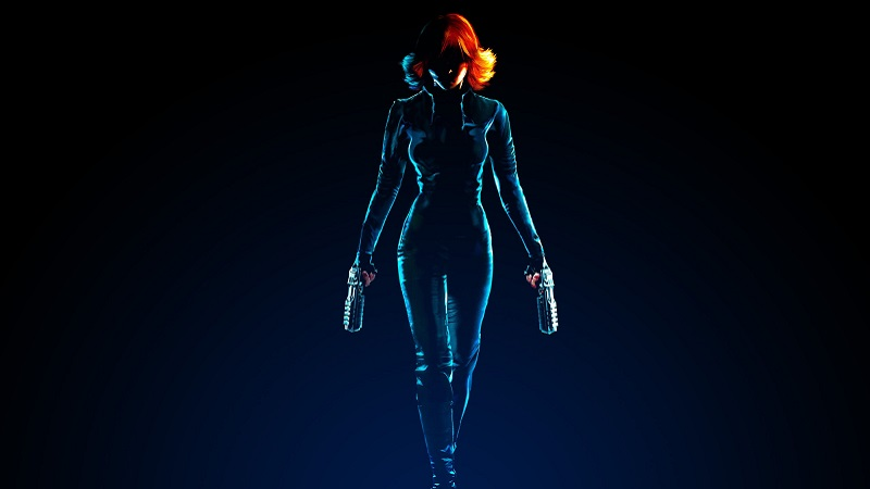 Speculation of a Perfect Dark Reboot from Xbox Game Studios Gains Steam