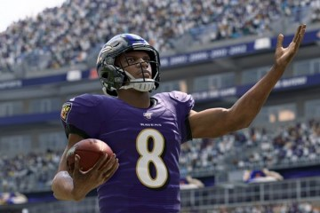 "Electronic Arts and the NFL Renew Agreement for ""Simulation Game"" Exclusivity"