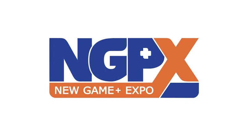 New Game+ Expo Conference Announced for Late June featuring Sega, Atlus, SNK, and More