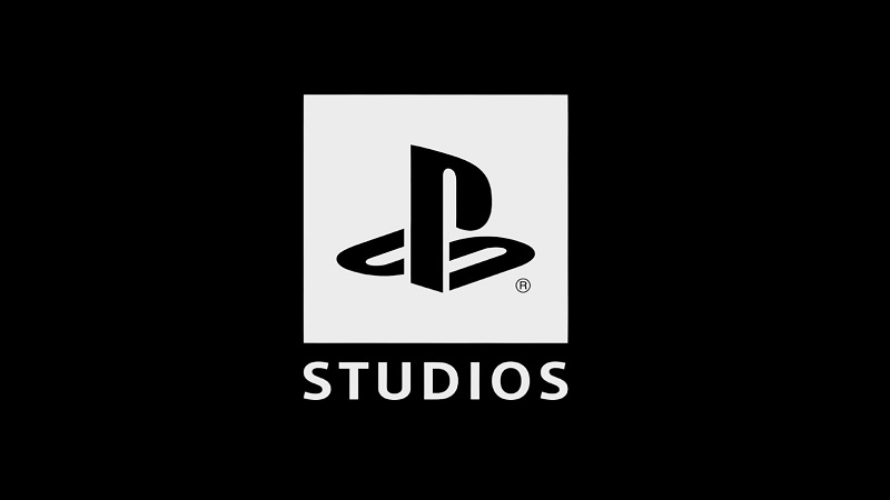 PlayStation Announces PlayStation Studios with Video Animation