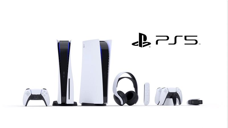 PlayStation 5 Showcase : Full Recap and Summary