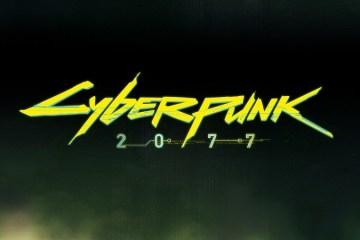 Cyberpunk 2077 Night City Wire Broadcast Postponed