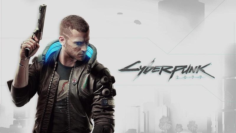 Cyberpunk 2077 Delayed Until November