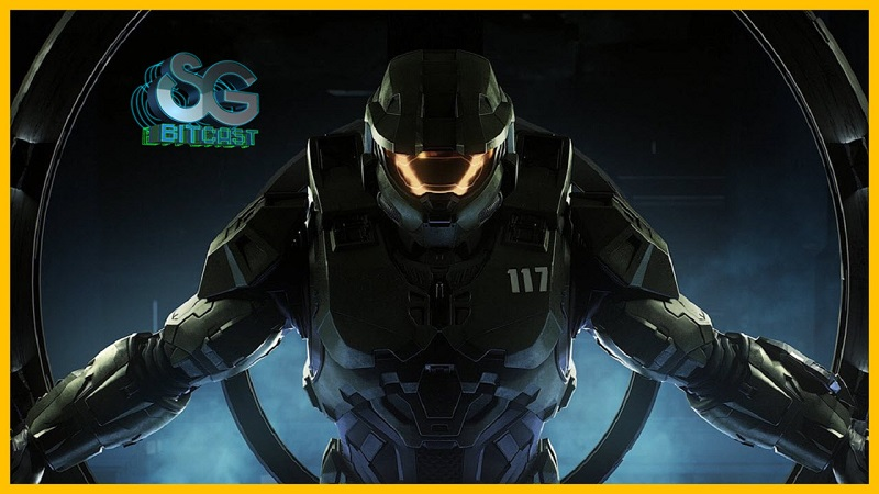 Bitcast 115 : Reviewing the Xbox Games Showcase w/ The Iron Lords