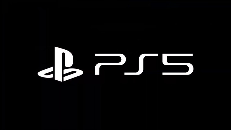 PlayStation Gives Us a Peak at PS5 Box Art