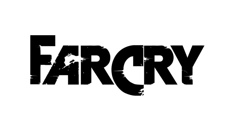 Far Cry 6 to be Unveiled at Ubisoft Forward Event