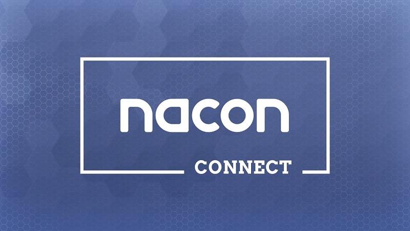 Nacon Connect : Full Recap and Summary of Announcements