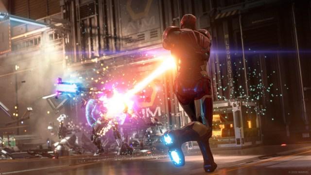 Marvels_Avengers_PS5_Screen1
