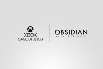 Obsidian Design Director Confirms the Studio is Working on Another (Fourth) Project