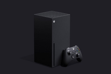 Rumor : Xbox Series X to Launch on November 6th
