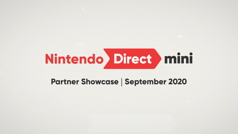 Nintendo Announces Indies Event for Tomorrow