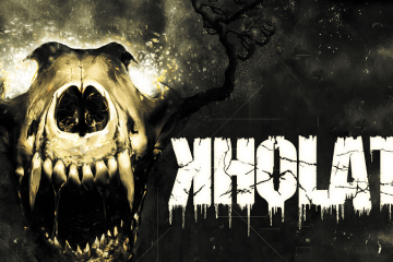Review : Kholat : Lost in the Wilderness