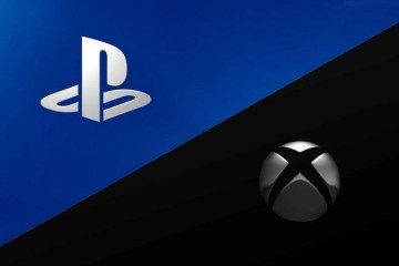 Analyzing Xbox and PlayStation's Contrasting Approaches to Next-Generation