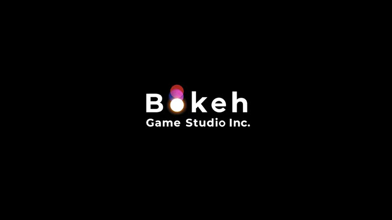 New, Independent Game Studio Founded by Silent Hill, Gravity Rush Veterans