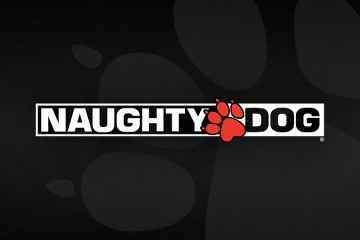 Neil Druckmann, Creative Director of The Last of Us, Promoted to Co-President of Naughty Dog