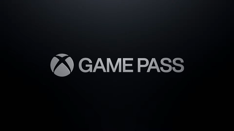 Xbox Game Pass Adds Several New Titles Including The Medium