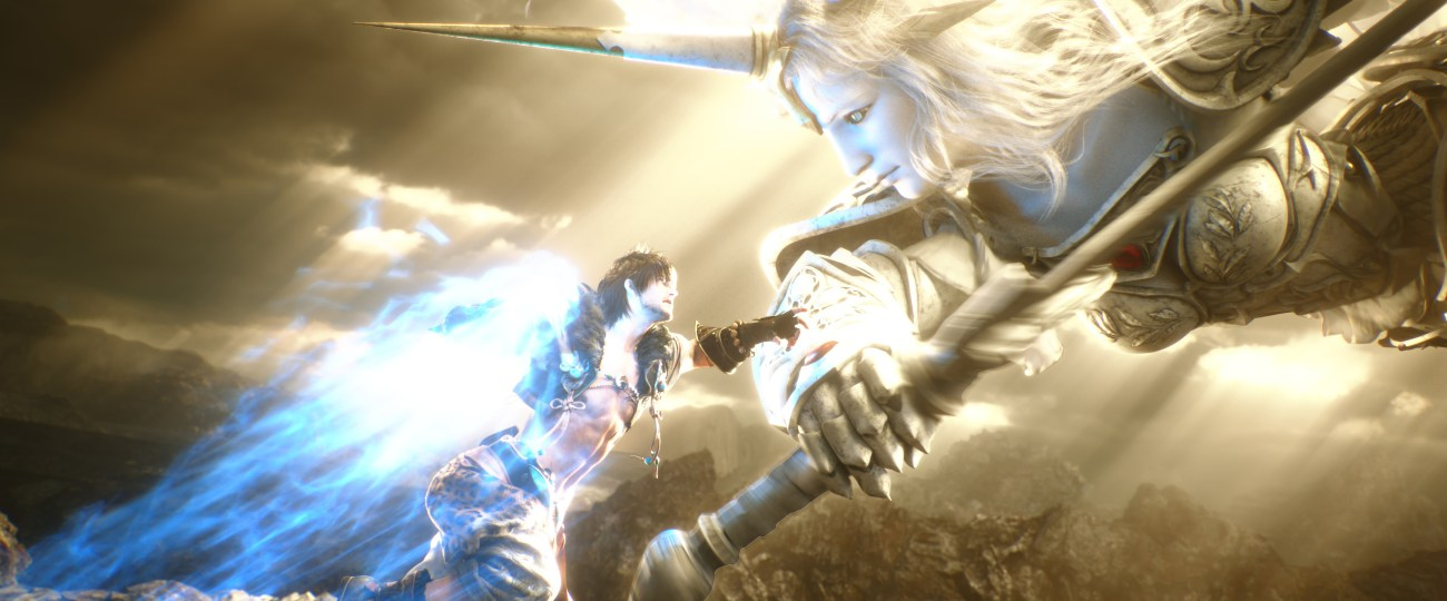 Final Fantasy 14 Unlikely to Launch on Xbox in the Near Future