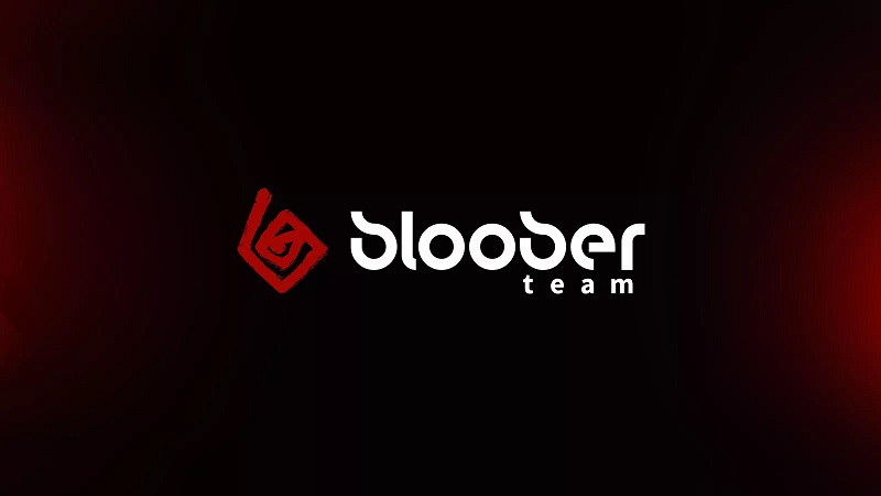 "Bloober Team, Developers of The Medium, Working on Horror IP with ""Major Publisher"""