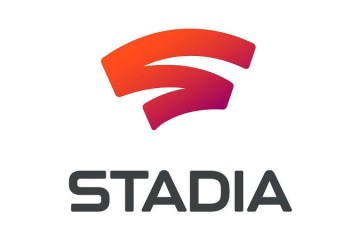 Google Stadia Cancelled Numerous Titles Including a Kojima Productions Horror IP