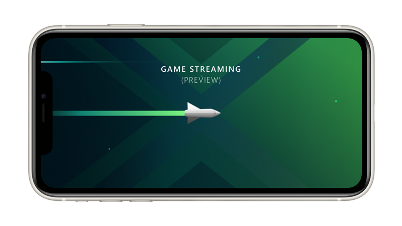 Xbox Cloud Streaming Currently Testing Browser for PC and Apple Devices