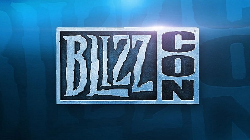Blizzcon 2021 : On-Going Coverage of Blizzard's Virtual Event