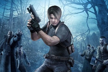 Resident Evil Showcase Brings Village Updates, Resident Evil 4 VR, and More!
