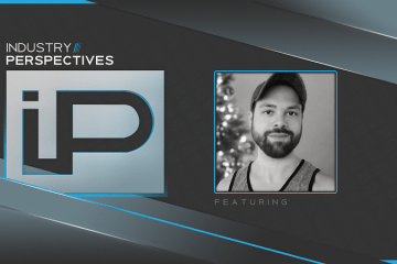 Industry Perspectives : Benji Sales on Analysis, Xbox Game Pass, and Game Markets