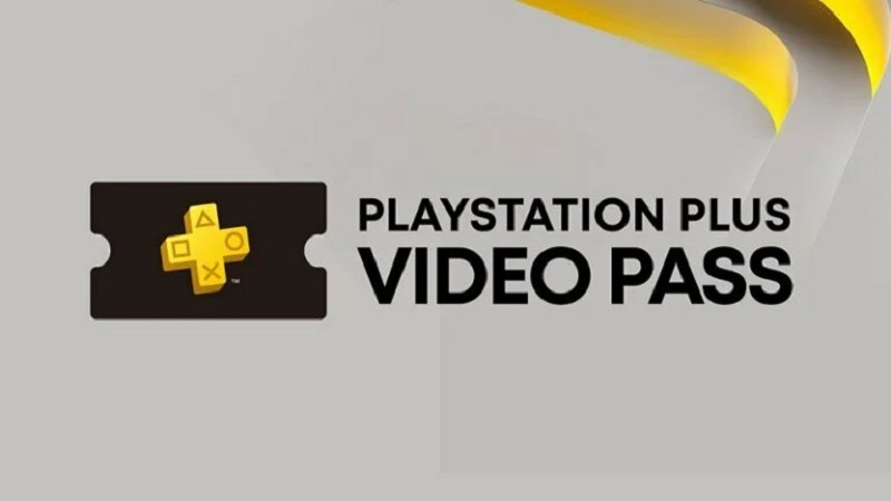 PlayStation Accidentally Leaks Video Pass Subscription for PS Plus Members