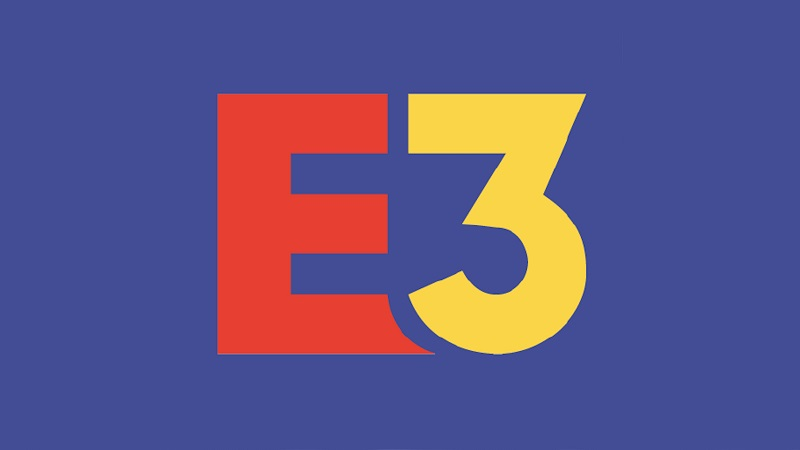 E3 Goes Digital in 2021 with Support from Xbox, Capcom, Ubisoft, and More