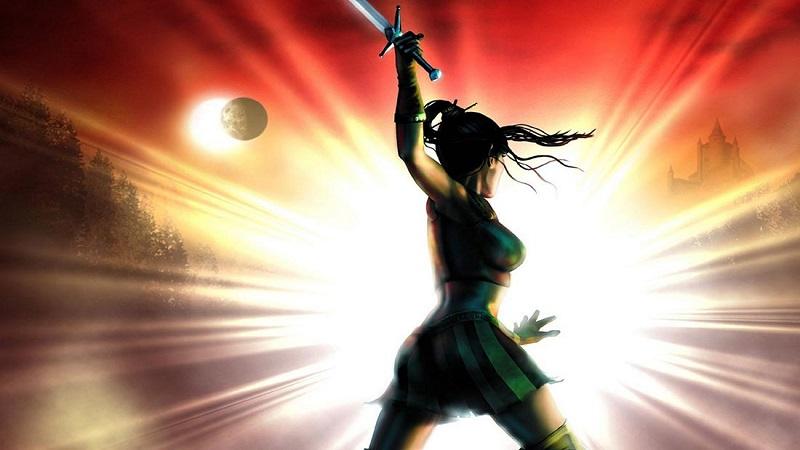 Baldur's Gate Dark Alliance, the PS2 and Xbox Classic, Returns Tomorrow