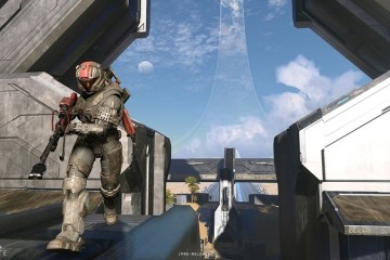 Halo Infinite : Multiplayer Betas to Begin Later this Summer