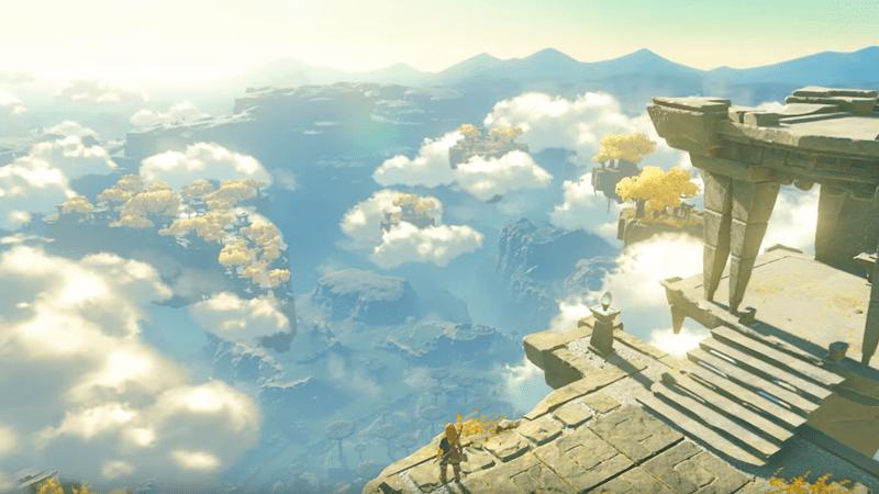 E3 2021 : Nintendo Direct Full Recap and Summary