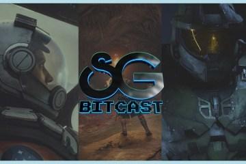 Bitcast 159 : The Post-E3 Discussion