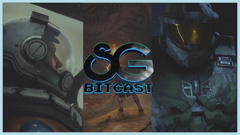 Bitcast 159 : The Post-E3 2021 Discussion