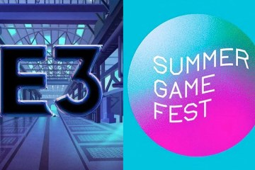 E3 and Summer Game Fest : Full Schedule with Dates and Times