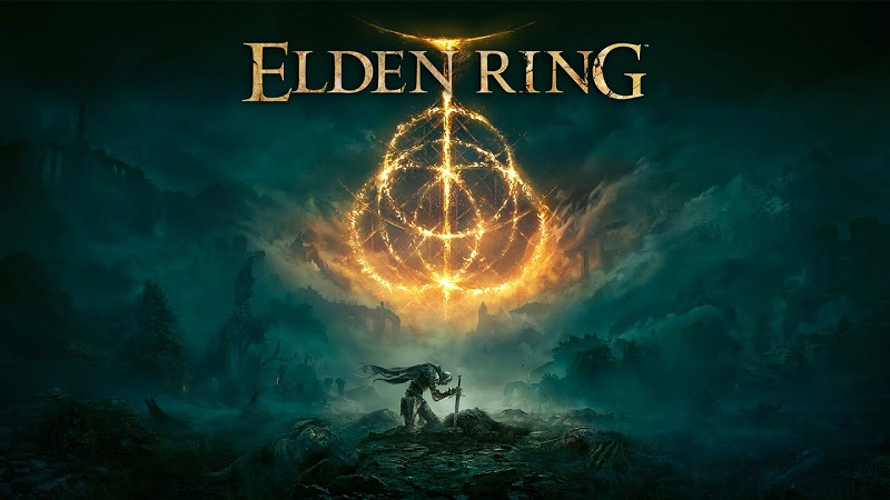 Elden Ring is Coming : Gameplay Details and New Screenshots