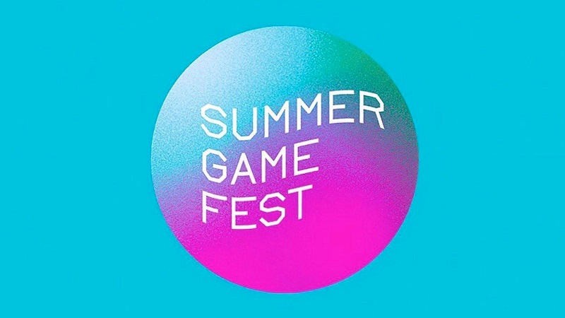 Summer Game Fest Conference : Full Recap and Summary