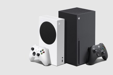 Microsoft Fiscal Results Show Continued Growth for Xbox in Gaming