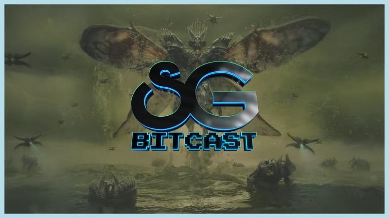 Bitcast 168 : Is Destiny 2 Defining the Live Service Model?