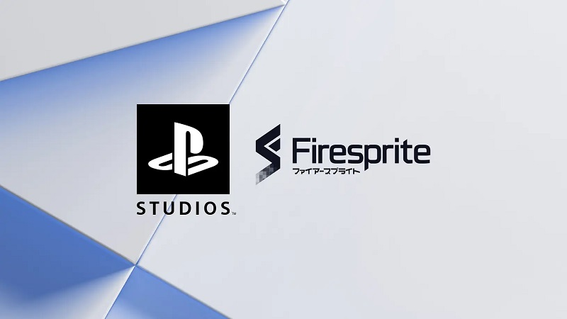 PlayStation Adds UK-Based Firesprite to their First-Party Studios