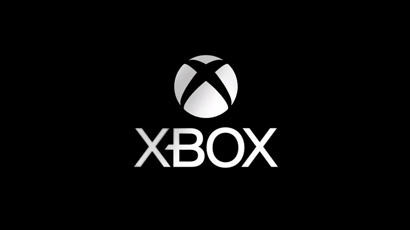 A Glimpse at Upcoming Xbox Game Studios Titles