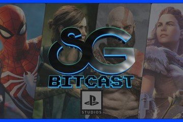 Bitcast 173 : PlayStation Continues to Expand its First-Party Studios