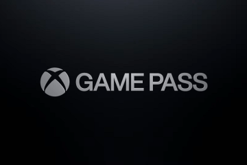 Xbox Announces Eleven More Games Coming to Game Pass