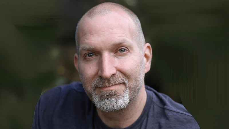 Halo Co-Creator Joins EA to Form New Development Studio in Seattle