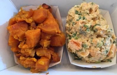 sweet-potatoes-and-potato-salad