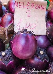 catania_mercato_auberginen