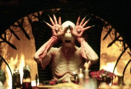 pans-labyrinth-monster