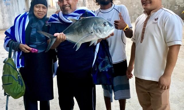 Fishing 01
