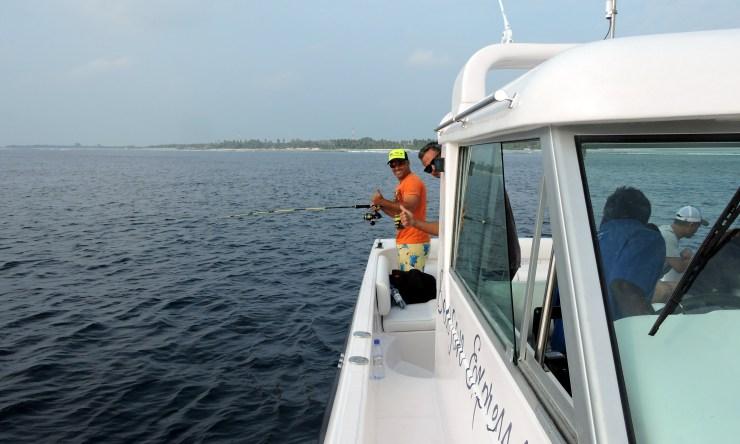Fishing 03