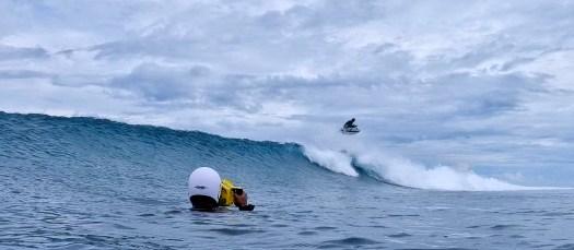 Season Surfing 014
